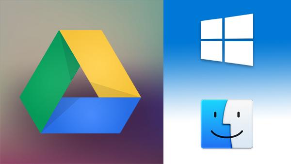 Come aggiungere i file di Scrivania e Documenti ad iCloud ...
